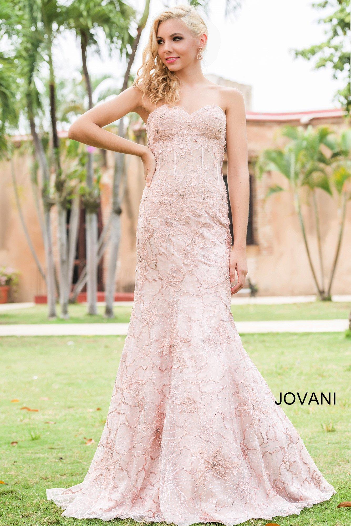 Jovani abendkleider wien – Mode Website Foto Blog 2018